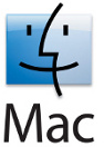BarracudaDrive for Mac