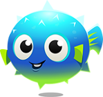 FuguHub logo